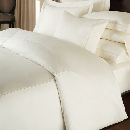 Daenerys 400 Thread Count 100% Cotton Sheet Set by Mistana